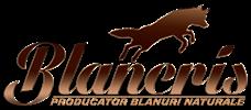 BLANCRIS