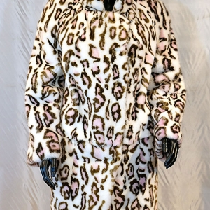 haina-blana-vizon-animal-print